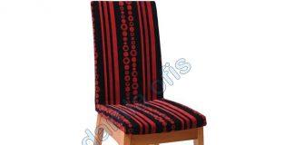 Ahşap cafe pastane koltuğu fiyatları, pastane koltuğu, pastane koltukları, pastane koltuk modelleri.