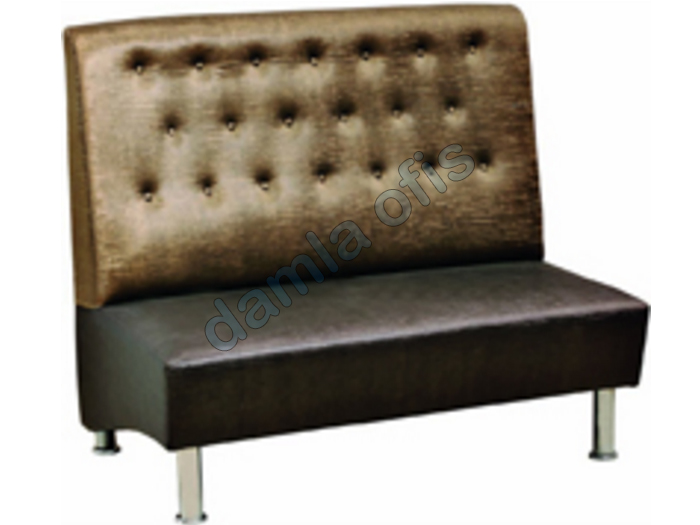 Bar loca modelleri, loca koltukları, loca sediri, cafe sedirleri modelleri.