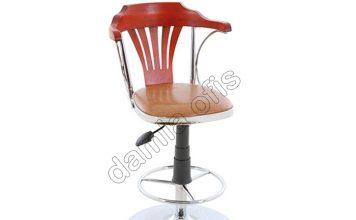 Bar sandalyesi modelleri, tepsi ayaklı bar sandalyesi, bar sandalyeleri, bar koltukları.