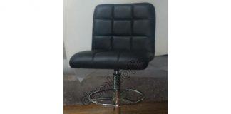 Bar sandalyesi ucuz