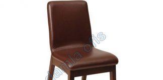 Cafe deri sandalyesi, cafe sandalyesi, cafe sandalyeleri, cafe sandalye.