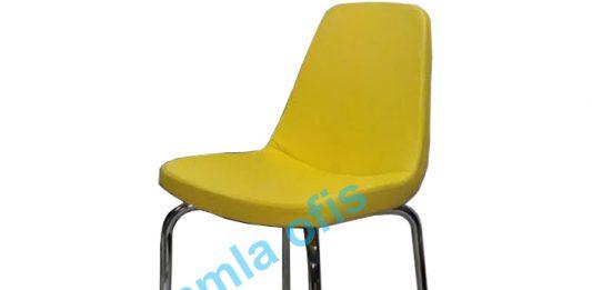 Cafe için koltuk sandalye