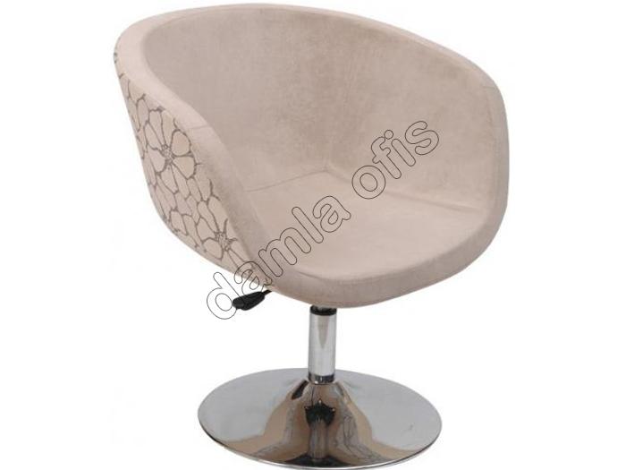 Cafe loca sandalyesi, loca sandalyesi modelleri, cafe sandalye fiyatları.