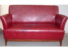 Carmen ahşap lobi koltuğu, lobi koltukları, lobi koltukları fiyatları.