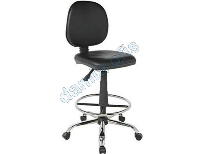 Cosmo çemberli bar sandalyesi, çemberli tabure, çemberli bar sandalyesi.