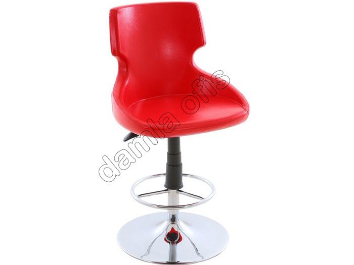Deri bar koltukları modelleri, deri bar koltuğu, bar koltukları, bar tipi koltuk, bar taburesi.