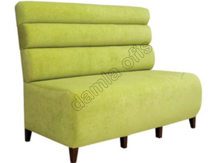 Elite loca koltuğu modelleri, loca koltuğu modelleri, loca koltukları, loca koltuk modelleri.
