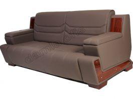 İkili otel kanepeleri, otel koltukları, otel lobi koltukları, lobi kanepeleri.