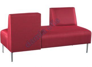 İkili sedir modelleri, ikili sedir koltukları, ikili cafe sediri, cafe sedir koltukları.