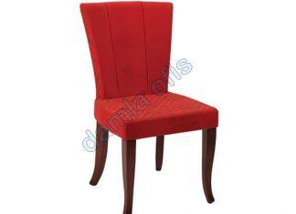 Kumaş cafe koltuğu modelleri fiyatları, cafe koltuğu, cafe koltuk modelleri.