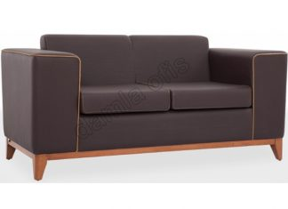 Lobi koltuk modelleri, lobi bekleme koltukları, otel koltukları.
