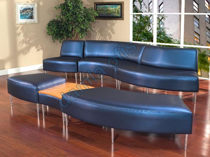 Lobi sedir koltukları,lobi koltuğu, otel sedirleri, otel bekleme koltukları.