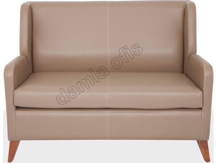Otel lobi koltuğu, otel koltukları, lobi koltukları modelleri.