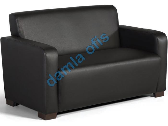 Playstation koltuk modelleri, playstation koltukları modelleri, playstation koltuğu modelleri.