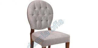 Restaurant yemek sandalyesi, restaurant yemek sandalyeleri, lokanta sandalyeleri, restaurant sandalyeleri.