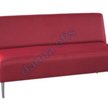 Sedir koltuk modelleri, cafe sedirleri modelleri, loca sedir modelleri.