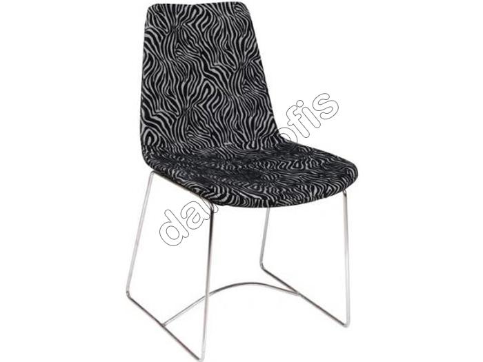 Ucuz cafe yemek sandalyesi modelleri, ucuz cafe sandalyesi, yemek sandalyesi, cafe sandalyeleri modelleri.