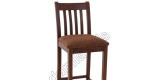Ahşap bar sandalyeleri, ahşap bar koltuğu, bar taburesi, bar tabureleri, bar koltukları, bar koltuğu.