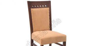 Ahşap pastane koltuğu modelleri, ahşap pastane sandalyeleri, lokanta koltukları modelleri.