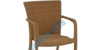 Bahçe sandalyeleri modelleri, bahçe sandalyesi, rattan sandalye modelleri.
