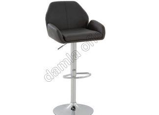 Bar koltuğu modelleri, bar tipi koltuk, bar koltukları, bar taburesi, bar tabureleri.