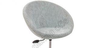 Cafe bar sandalyeleri, cafe sandalyesi, bar sandalyeleri, bar sandalyesi. cafe sandalyesi.