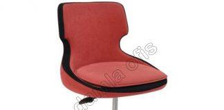 cafe bekleme koltukları, cafe koltukları, bekleme koltukları, bekleme koltuk modelleri.