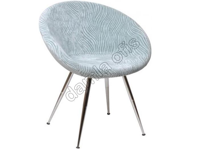 Cafe bekleme sandalyeleri, cafe sandalyeleri modelleri, cafe sandalye, bekleme sandalyesi.