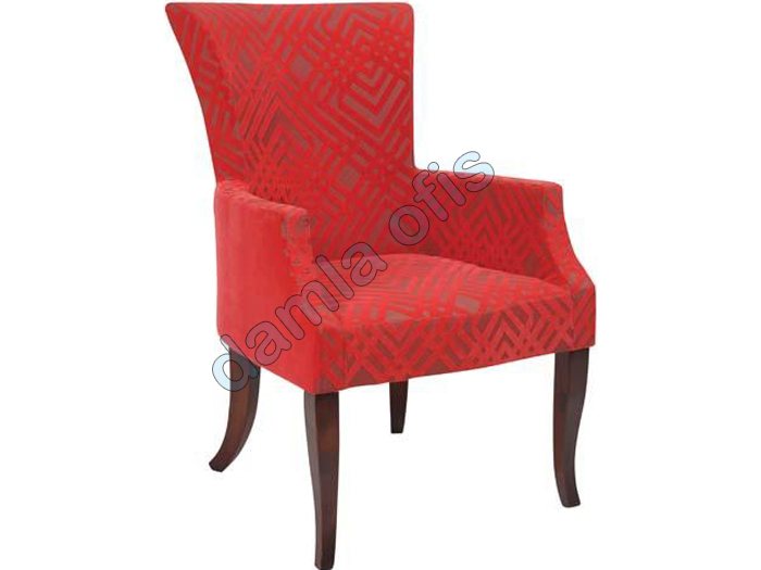 Cafe berjer koltukları, berjer koltukları, cafe koltukları, berjer koltuk modelleri.