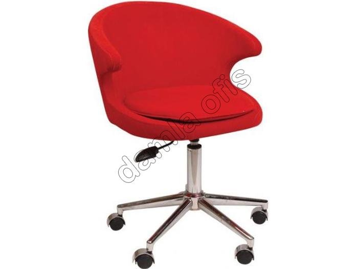 Cafe çalışma koltuğu fiyatları, cafe koltuğu, çalışma koltuğu, cafe koltukları.
