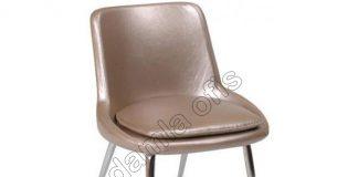 Cafe sandalyeleri, cafe sandalyesi, cafe sandalyeleri fiyatları.