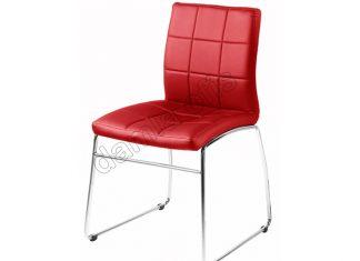 Cafe sandalyeleri modelleri, cafe sandalyesi, yemek sandalyesi.