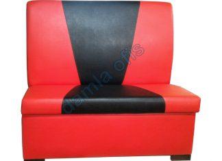 Cafe sedir koltukları, cafe sedirleri, loca sedirleri.