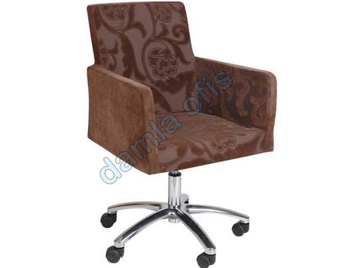 Cafe şef çalışma koltuğu, kafeterya çalışma koltuğu, kafeterya koltukları, cafe koltuk.