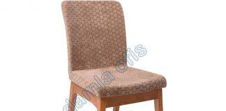 Cafe yemek sandalyeleri modelleri, cafe sandalyesi, cafe sandalyeleri, yemek sandalyesi.