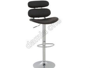 Deri bar sandalyeleri fiyatları, bar sandalyesi, bar tabureleri, bar taburesi, bar koltuğu.