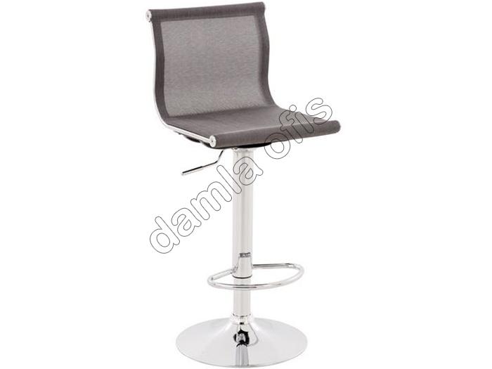 Fileli bar sandalyesi fiyatları, fileli bar sandalyeleri, fileli bar koltukları, bar taburesi.