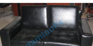İkili lobi kanepeleri, ikili otel kanepeleri, otel lobi kanepeleri modelleri.