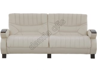 İkili vip otel koltuğu, lobi koltukları, otel koltukları