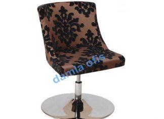 Kafe restaurant koltuk modelleri, kafe koltuğu, restaurant koltuğu, restaurant sandalyesi.