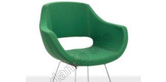 Kafe sandalyesi, kafe sandalyeleri, cafe sandalye, cafe sandalyeleri modelleri.