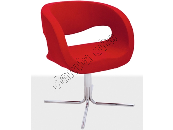 Koltuk sandalye fiyatları, cafe koltukları modelleri