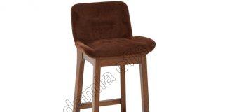 Kumaş bar sandalye modelleri, kumaş bar sandalyeleri, bar sandalyeleri, bar tabureleri, bar taburesi.