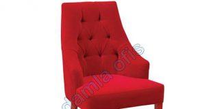 Loca berjer koltukları, berjer koltukları, loca koltukları, loca koltuğu, berjer koltuk modelleri.