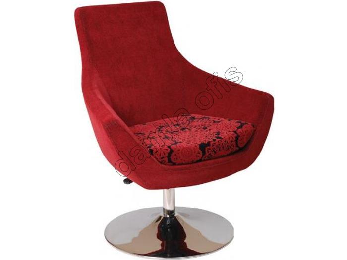 Loca cafe koltuk modelleri, loca koltuk modelleri, cafe koltuk modelleri, loca koltukları.