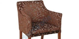 Loca koltuk modelleri, loca koltuk, loca koltukları, loca koltuğu, cafe koltuğu.