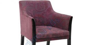 Loca koltukları modelleri, loca koltukları, cafe koltukları, loca koltuğu.