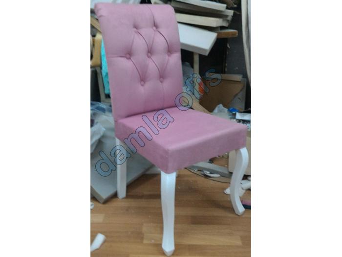 Lükens cafe berjer koltuk, berjer koltukları, cafe sandalyesi.