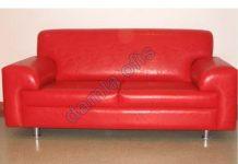 Modern lobi kanepeleri, modern otel kanepeleri, otel lobi kanepeleri, otel koltukları.