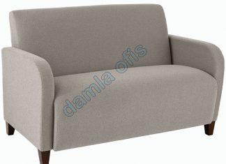 Otel lobi kanepeleri, otel koltukları, lobi kanepeleri, lobi koltukları modelleri.